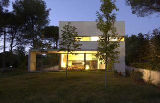 Chalet  Carrer olesa. Preciosa casa unifamiliar