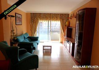 Appartamento in Montornès del Vallès. Piso muy bien ubicado