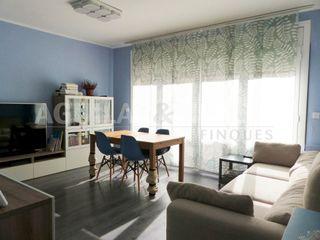 Appartamento in Sant miquel. Piso soleado reformado
