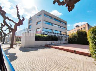 Affitto Ufficio in Garriga (La). Oficina en la garriga