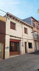 Casa in Parets del Vallès. Casa a reformar