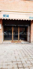 Locale commerciale in Sant miquel. Local comercial en tres torres
