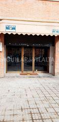 Affitto Locale commerciale in Sant miquel. Local comercial en tres torres