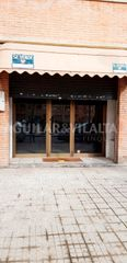 Affitto Locale commerciale in Sant miquel. Local comercial en tres torres