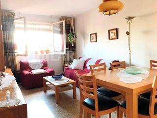 Appartamento in Can bassa. Estupendo piso soleado