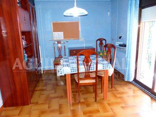 Appartamento in Congost. Piso de 2 dormitorios