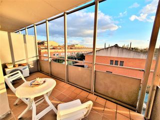 Appartement à Carrer joan miro i ferra, 43. Producto apialia