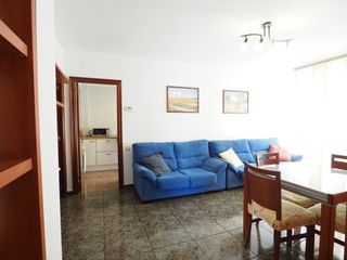 Appartement dans Carrer miguel de cervantes, 21. En perfecto estado, exterior!