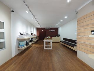Rent Business premise in Riera, 49. Local con actividad, centro!