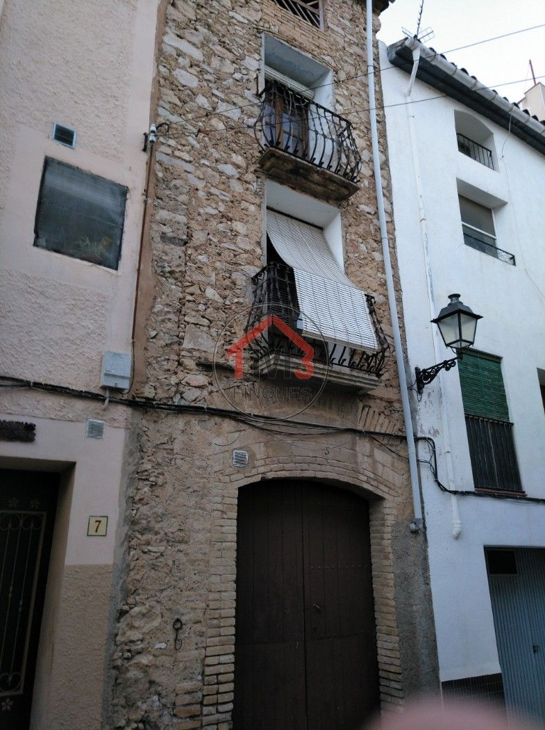 Haus in Carrer costa de l´era, 5