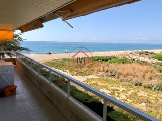 Apartment in Avinguda costa iberia, 34