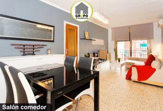 Appartamento  Carrer mestre joan corrales. Céntrico y bien ubicado