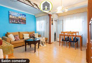 Appartement  Cerca de comercios y servicios. Amueblado y con balcón