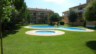 Apartament  Carrer torre mora (de la). Oportunidad + plaza de parking