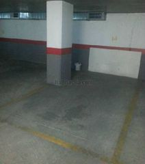 Car parking in Carrer consol nogueras,1. Parking en venta. gran precio