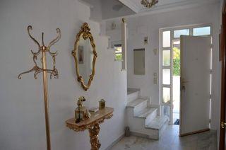 Casa en alquiler en Alcalá de Guadaira, Torrequint