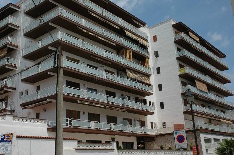 Apartament en Carrer tramuntana,18. Amueblado/furnished/mobliert