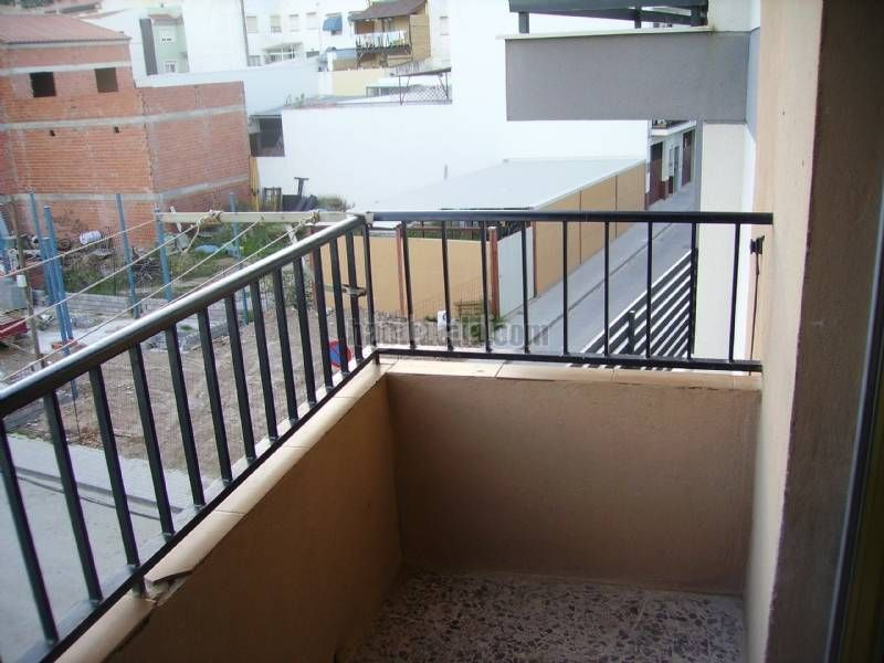 Foto 500-img1471799-9136573. Rent flat in calle colon in Altura