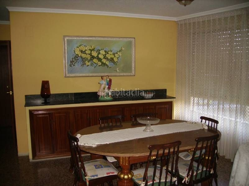 Foto 500-img1471799-9136575. Rent flat in calle colon in Altura