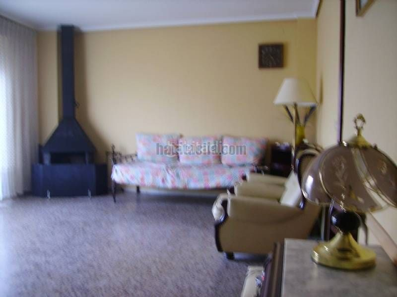 Foto 500-img1471799-9136579. Rent flat in calle colon in Altura