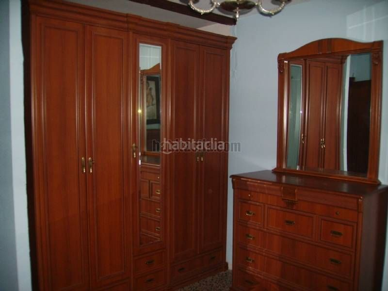 Foto 500-img1471799-9136567. Rent flat in calle colon in Altura