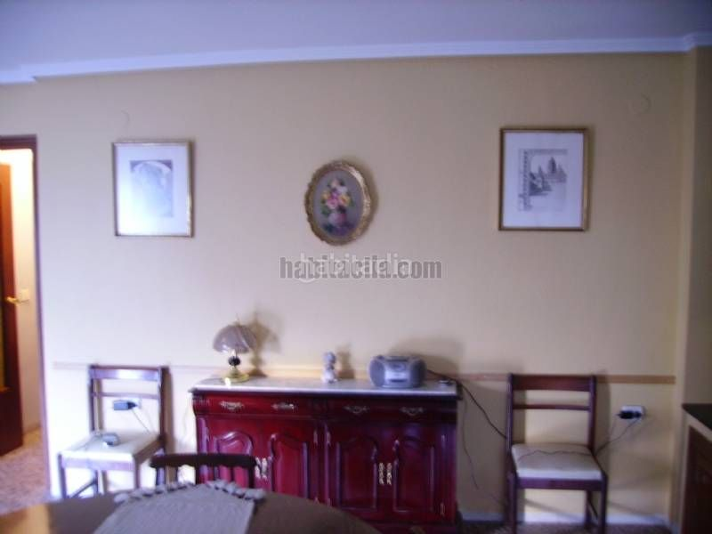 Foto 500-img1471799-9136577. Rent flat in calle colon in Altura