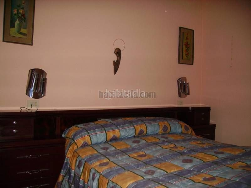Foto 500-img1471799-9136582. Rent flat in calle colon in Altura