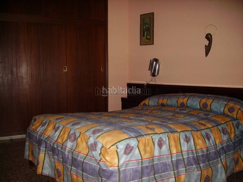 Foto 500-img1471799-9136583. Rent flat in calle colon in Altura