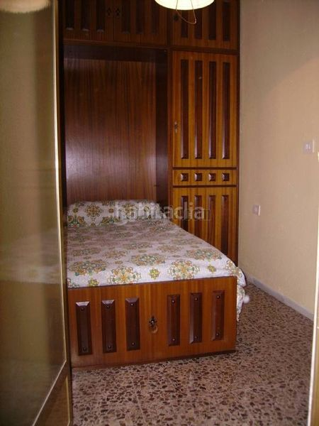 Foto 500-img1471799-9136605. Rent flat in calle colon in Altura