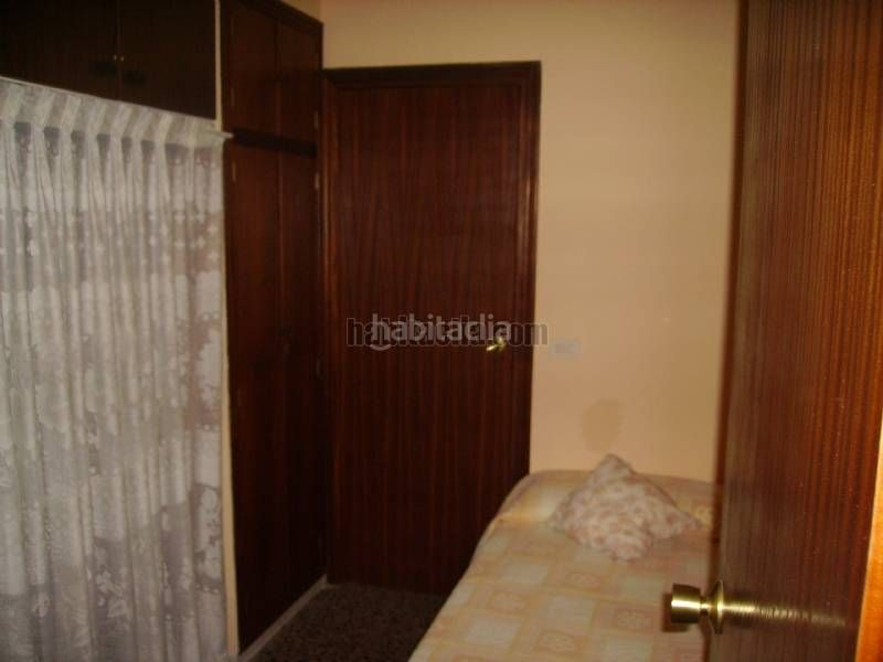 Foto 500-img1471799-9136606. Rent flat in calle colon in Altura