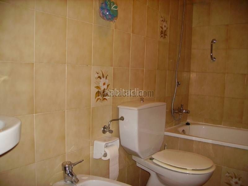 Foto 500-img1471799-9136608. Rent flat in calle colon in Altura