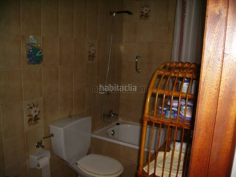 Foto 500-img1471799-9136620. Rent flat in calle colon in Altura