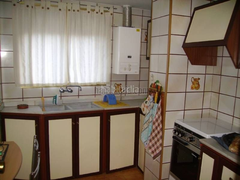 Foto 500-img1471799-9136640. Rent flat in calle colon in Altura