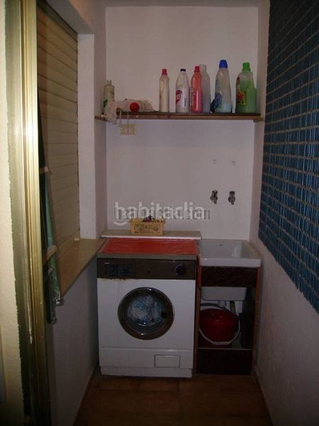 Foto 500-img1471799-9136651. Rent flat in calle colon in Altura