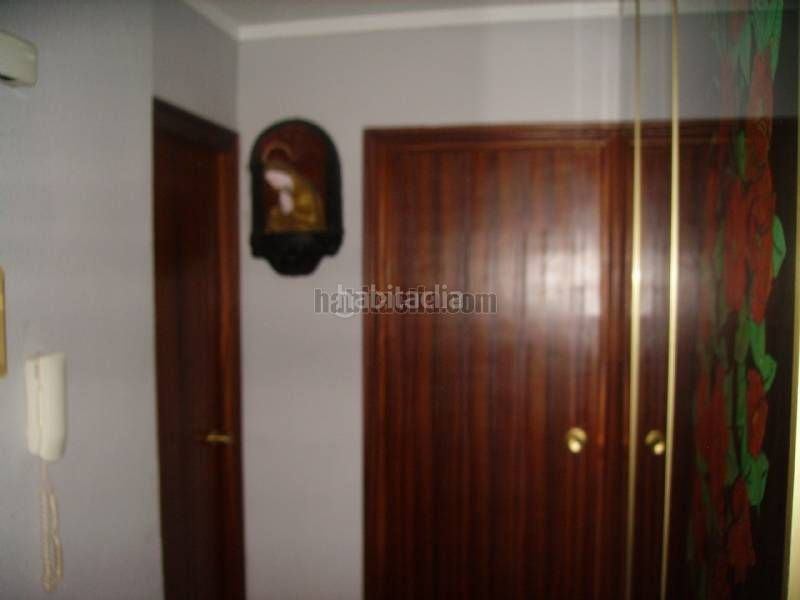 Foto 500-img1471799-9136657. Rent flat in calle colon in Altura