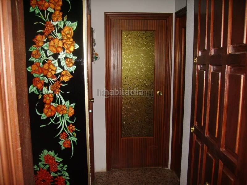 Foto 500-img1471799-9136658. Rent flat in calle colon in Altura