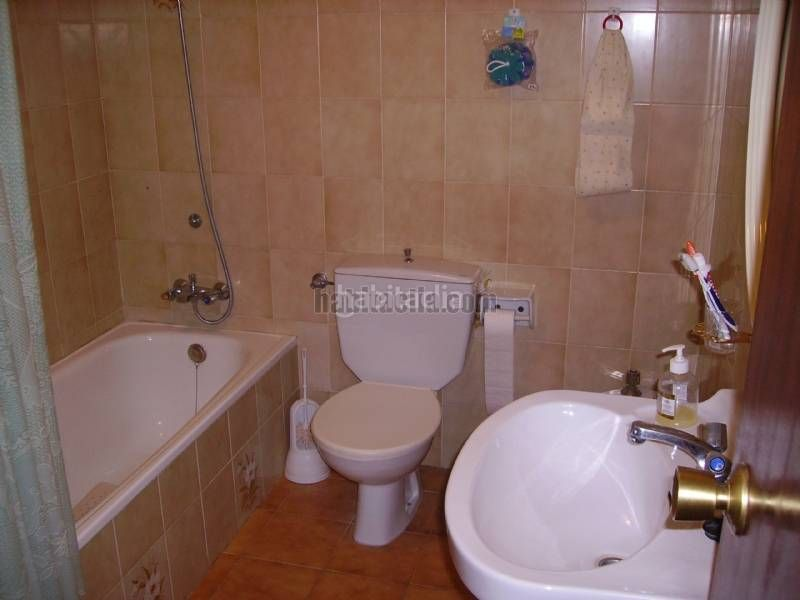 Foto 500-img1471799-9136659. Rent flat in calle colon in Altura
