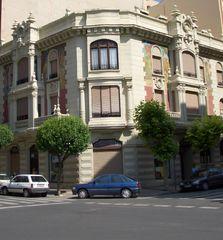 Piso en venta en Logroño, Residencia. Rehabilitado