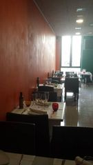 Local Comercial en Carrer carme, 24. Restaurant totalment equipat al casc antic