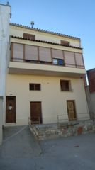 House in Carrer sant roc, 3. Vendo casa en torregrossa