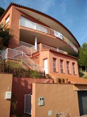 Casa Carrer Mirador De La Cala, 5. Dormir al lado del mar con vistas extraordinarias