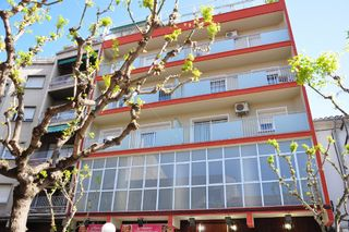 Rent Other business in Carrer berenguer iii, sn. Planta diáfana de 550 m2, con muchas posibilidades