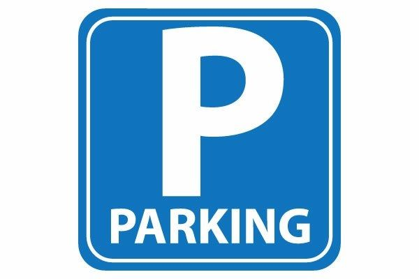 Rent Car parking in Carrer riera (d´en), 3. Venta plaza parking