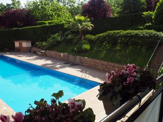 Rent Flat in Carrer uruguai, 3. Piso con zona comunitaria piscina 2 plazas parking