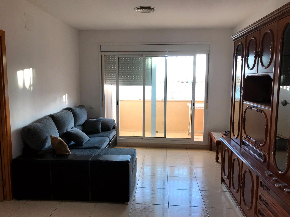 Piso en alquiler en Tortosa, Urbanitzacions Costa