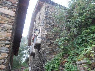 Casa en alquiler en Lladorre Pirineos. Cerca de pi