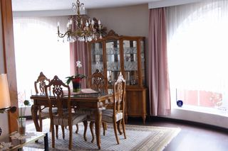 Chalet in Carrer santa magdalena, 18. Precio negociable