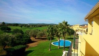 Apartamento en Calle madrid, 17. Nice apartment in panoramica golf, spain