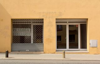 Alquiler Local Comercial en Carrer dolors, 17. Local comercial