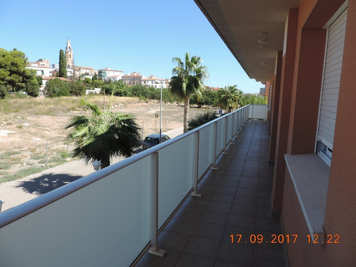 Appartement Passeig Ronda (de), 35. Appartement in verkauf in creixell, creixell costa dorada nach 1